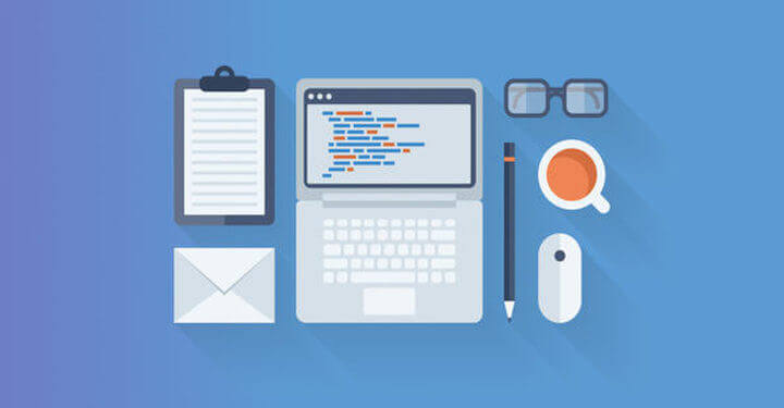 Learn Web Development Course