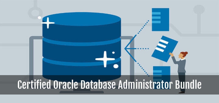 Certified Oracle Database Administrator