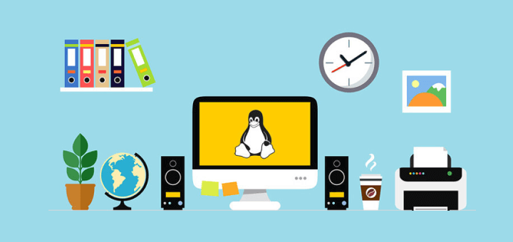 Linux Lifetime Mastery Bundle