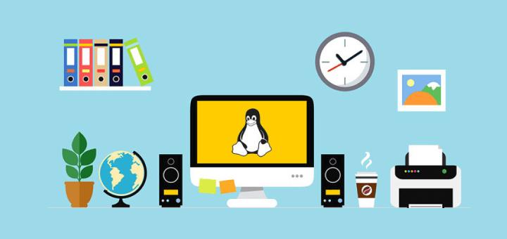 Linux Lifetime Mastery Bundle