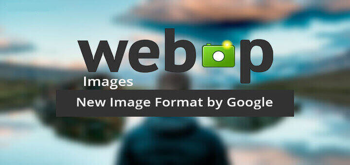 Convert Images to WebP Format in Linux