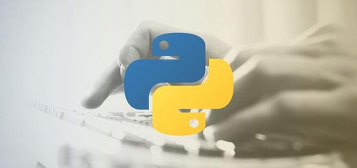 Professional Python Programming
