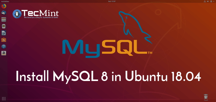 Beginning Mysql Ebook