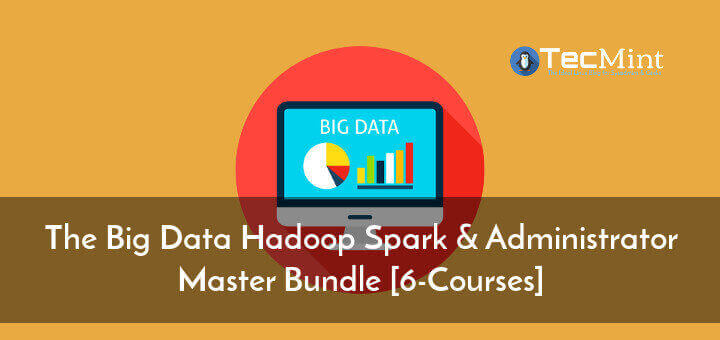 Learn Big Data Hadoop Course