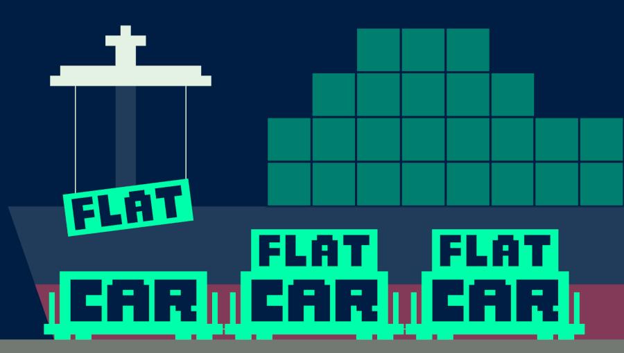 Flatcar Linux
