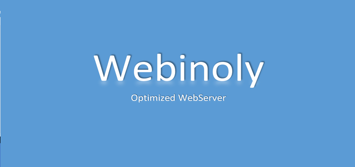 Webinoly - Install Optimized WordPress with Free SSL