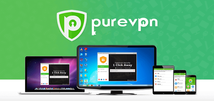 Best PureVPN Offer