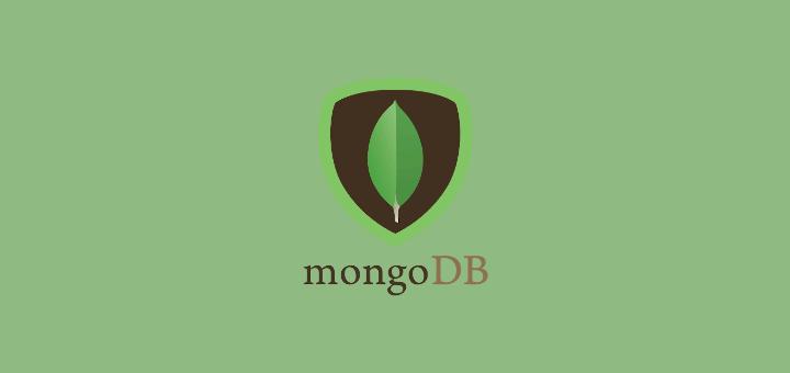 Install MongoDB 4 in CentOS 8