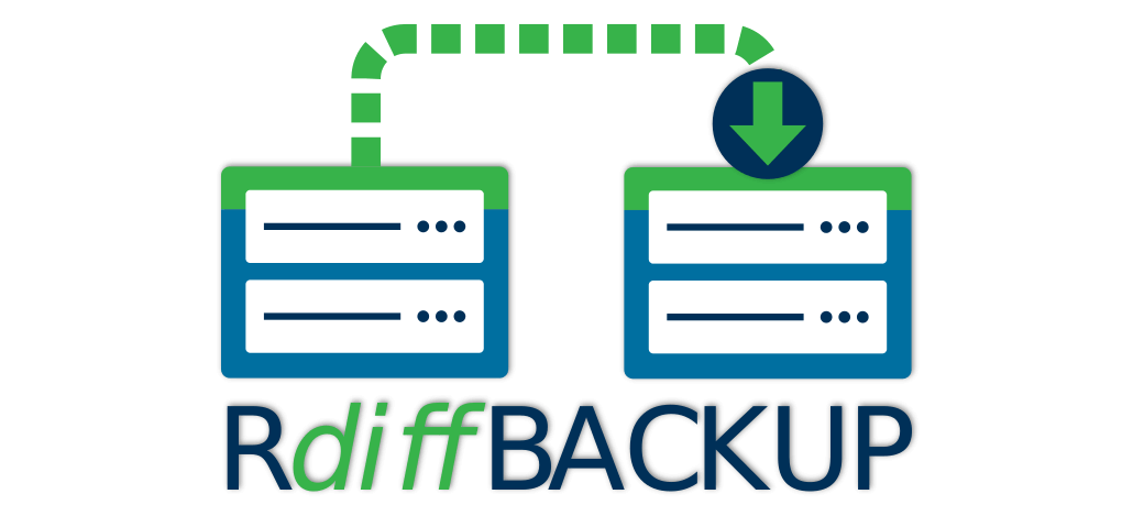 Rdiff-Backup Software for Linux