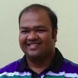 Amit Hambar