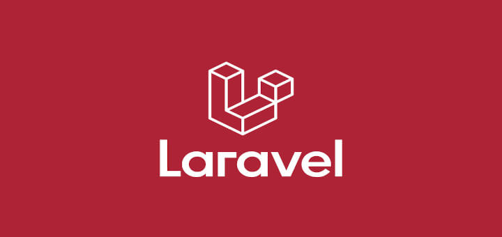 Install Laravel with Nginx on Ubuntu