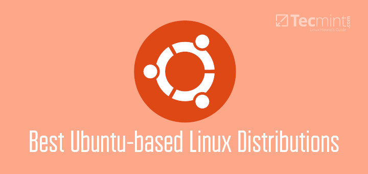 Best Ubuntu Linux Distributions
