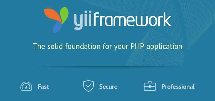 How to Install Yii PHP Framework on Ubuntu