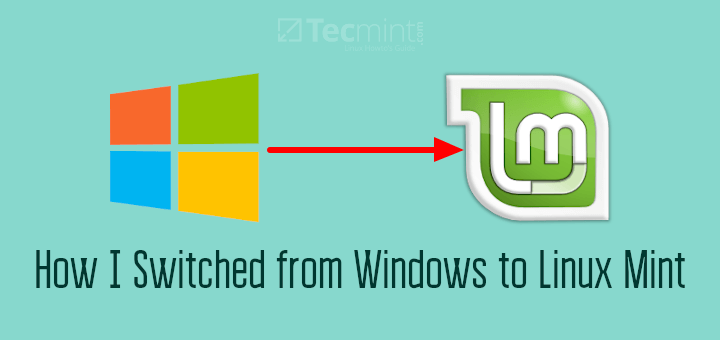 How to Reset a Forgotten Root Password in Linux Mint