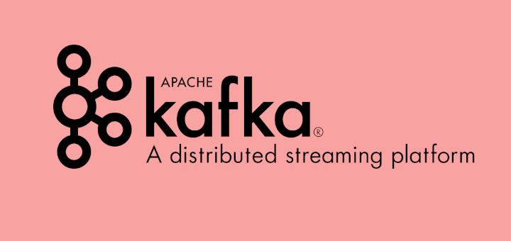 Install Apache Kafka in CentOS