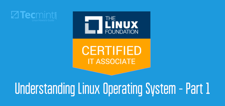 Understanding Linux Operating System