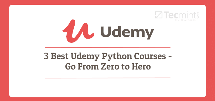 Python Courses for Beginners