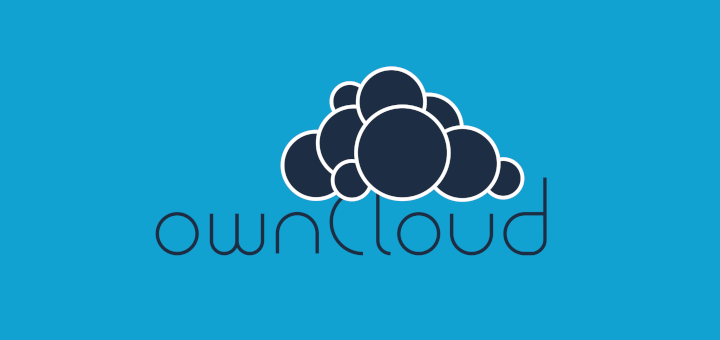 Install Owncloud in Rocky Linux